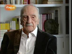 Entrevista a Francisco Ayala (por Carlos del Amor)