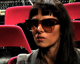 Entrevista a La Mala Rodríguez