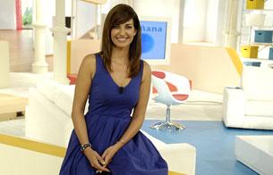 La mañana de La 1 - Entrevista a Mariló Montero