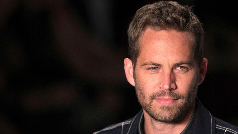 """Entrevista a Paul Walker en RTVE.es (2011): """"Estoy muy agradecido al personaje de Brian O'Conner, de 'Fast&Furious'"""""""
