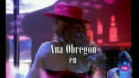 Ana y los siete - Episodio 87 - Maniobras