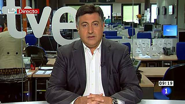 """Puigcercós (ERC): """"Los ayuntamientos deben participar en la recaudación de impuestos"""""""