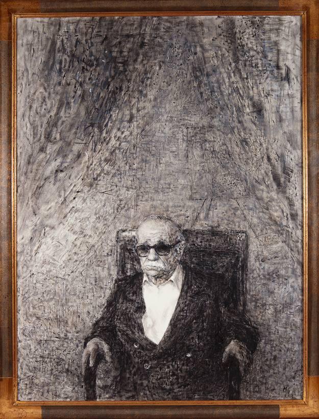 Ernesto Sábato, Premio Cervantes 1984