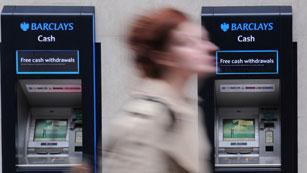 El escándalo de la manipulación del tipo de interés salpica al Banco de Inglaterra