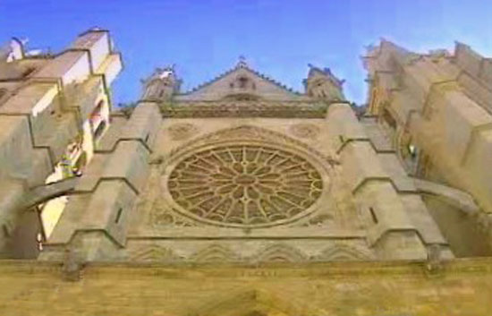 España Directo - Escapada primaveral a León