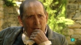 Ir al VideoEl escarabajo verde - Miguel Delibes, paisajes con palabras