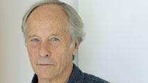 Richard Ford, Princesa de Asturias de las Letras