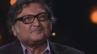 Sugata Mitra: Construyendo una Escuela en la Nube