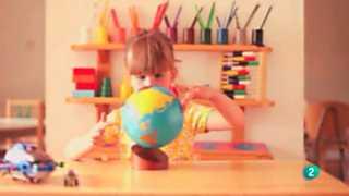 Últimas preguntas - Escuelas creativas