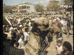 Documentos TV: 'La espada del Islam' - parte 2