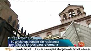 España en 24 horas - 11/05/12