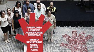 España en 24 horas - 23/06/17