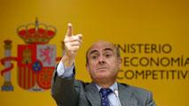 Ir al VideoEspaña apoyará un tercer rescate griego siempre que se comprometa con las reformas, según De Guindos
