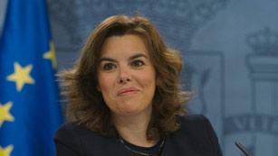 El gobierno intensifica la respuesta diplomática ante la amenaza de expropiación de YPF