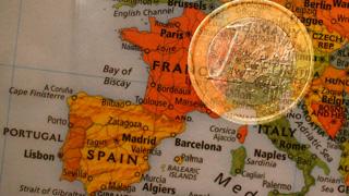 España cumple los requerimientos de Bruselas de su programa de asistencia financiera a la banca