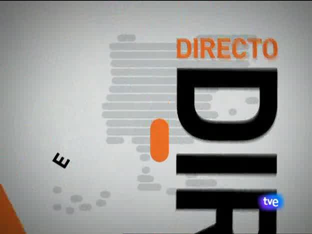 España Directo - 02/04/10