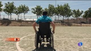 España Directo - 16/06/11