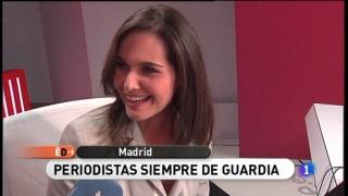 España Directo - 17/06/11
