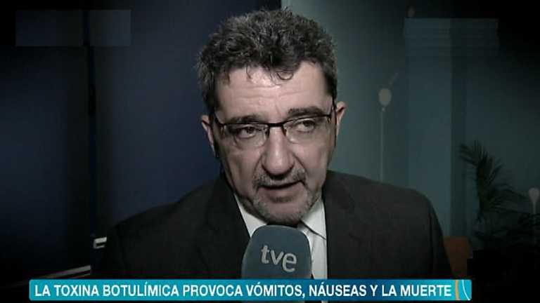 España Directo -17/12/13