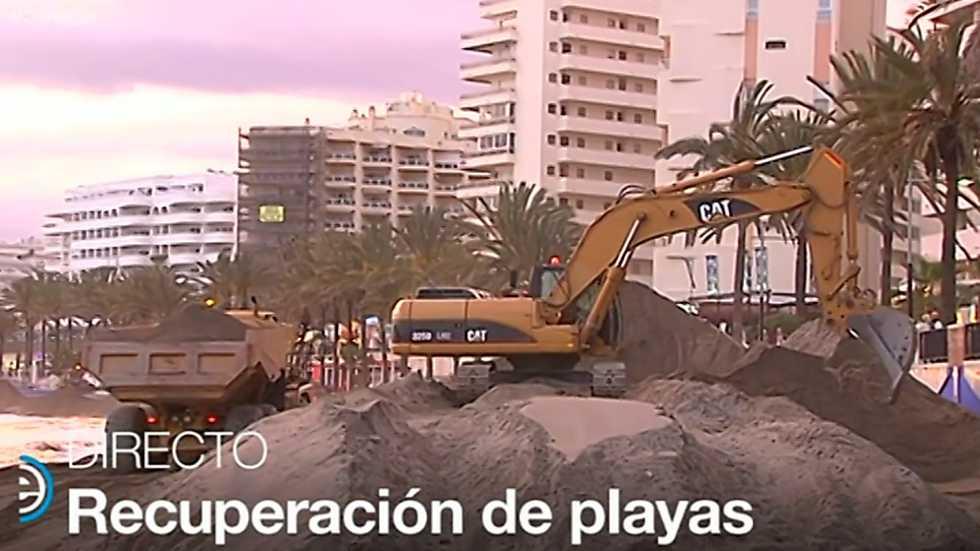 España Directo - 21/03/17