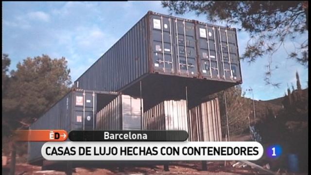 España Directo - 24/06/11