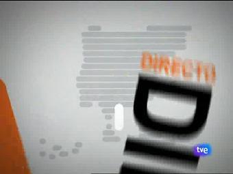 España Directo - 26/04/10