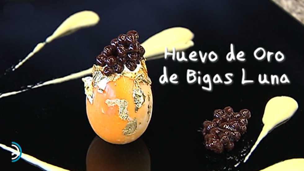 España Directo - 26/10/16