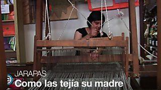 España Directo - 28/06/17
