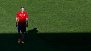 España e Italia se juegan el pase a cuartos