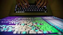 Ir al VideoEspaña ocupa la posición 16ª del listado de países afectados por el virus WannaCry