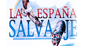 La España salvaje