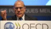 Ir al VideoEspaña será el país desarrollado donde más bajará el paro hasta finales de 2015, según la OCDE