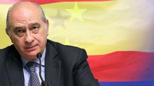 España suspende el Tratado Schengen hasta el 4 de mayo por la cumbre del BCE