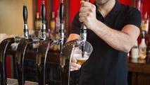 Ir al VideoEspaña, tierra de bares