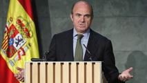 """Ir al VideoEspaña no tomó """"medidas efectivas"""" para reducir el déficit y Bruselas abre la vía a una multa"""