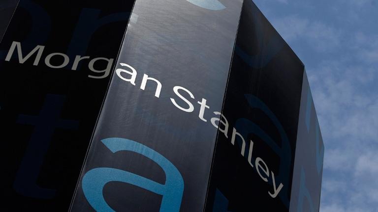 España es uno de los países donde invertir en 2013, según Morgan Stanley
