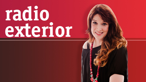 España.com en REE