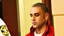 Ir al VideoEl español Pablo Ibar será juzgado de nuevo al anularse su pena de muerte en EE.UU.