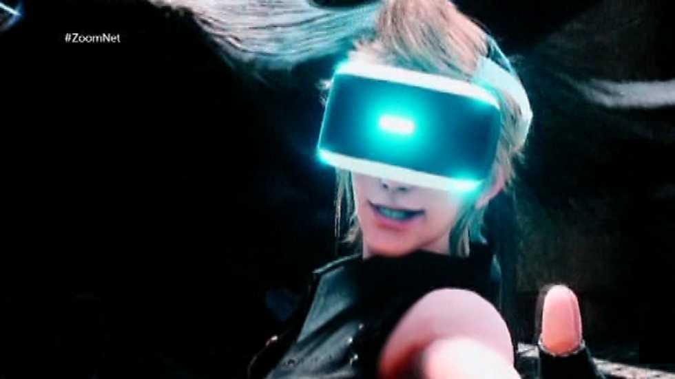 Zoom Net - Especial Feria E3