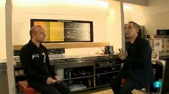 Página 2 - Especial Navidad con Ferran Adrià