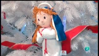 Últimas preguntas - El especial de Navidad