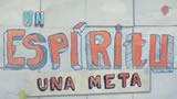 Un espíritu, una meta