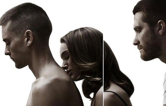 Esta noche en 'El Cine de La 2': 'Hermanos', con Tobey Maguire, Jake Gyllenhaal y Natalie Portman