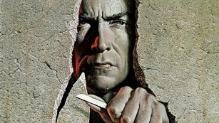 Esta noche en Clásicos de La 1: 'Fuga de Alcatraz', con Clint Eastwood