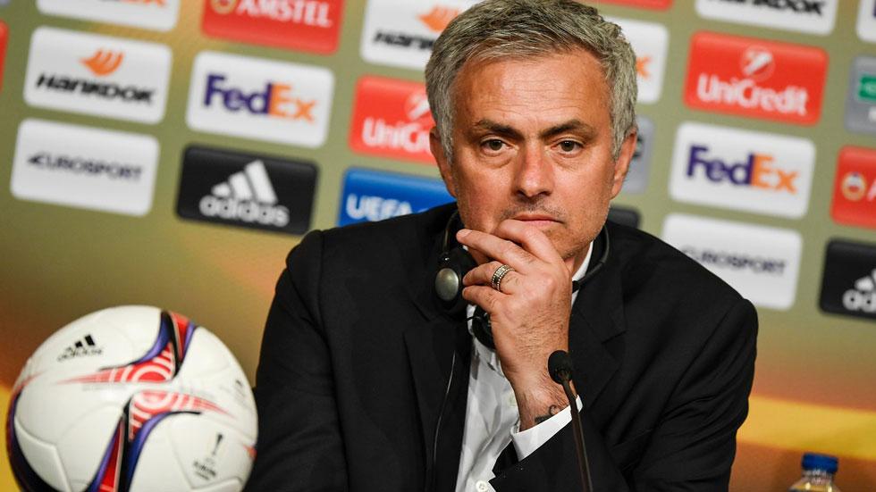 Esta semana la fiscalía de Madrid va a presentar en el juzgado más querellas por presunto fraude en el mundo del fútbol.