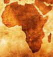 Imagen de La estación azul de los niños - Un cuentacuentos que viene de África