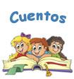 Imagen de La estación azul de los niños - Cuentos de Coco Chanel y Ruben Darío