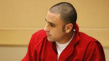 Ir al VideoEl Estado de Florida vuelve a pedir la pena de muerte para el español Pablo Ibar