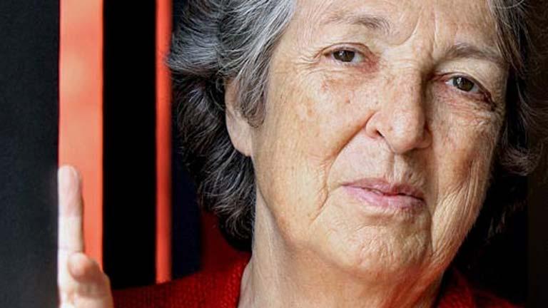 Nostromo - Esther Tusquets. Autoras. Joan Brossa