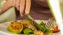 Consejos para comer bien y barato fuera de casa